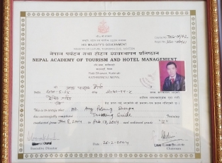 company-certificate