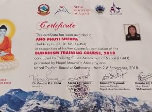 company-certificate